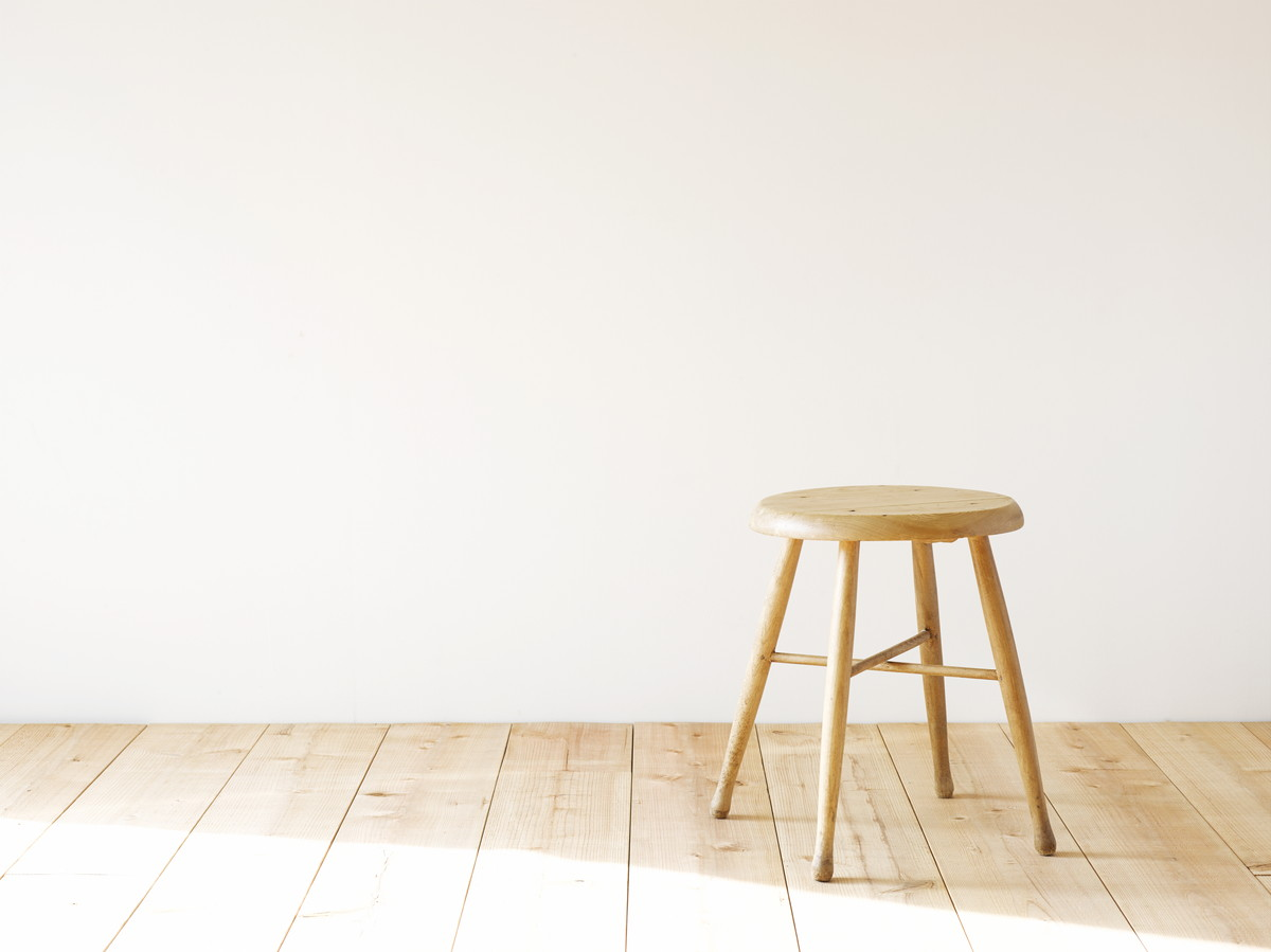 How to choose a stool