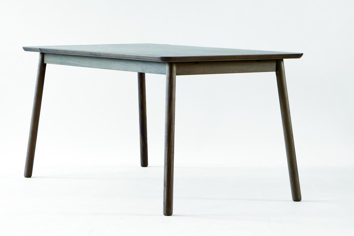 SUIPPO DINING TABLE EX/スイッポ ダイニングテーブル EX